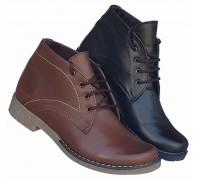 Zenske kozne cipele ART-27NI
