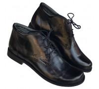 Zenska kozna cipela ART-2910