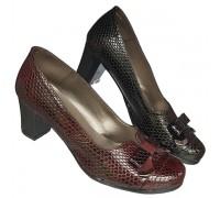 Zenska cipela ART-299