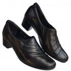 Zenska kozna cipela ART-3010