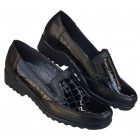 Zenska kozna cipela ART-3440