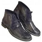 Zenska duboka cipela ART-553