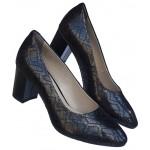 Zenske kozne cipele ART-69031