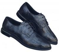 Zenska kozna cipela ART-8340