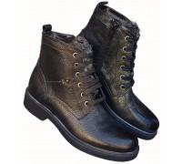 Zenske kozne cizme ART-840050