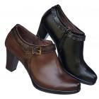 Zenske cipele ART-C1673