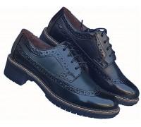 Zenska cipela ART-C1738
