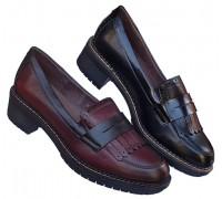 Zenska cipela ART-C1745