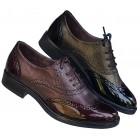 Zenske cipele ART-C1782