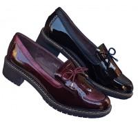 Zenska cipela ART-C1838