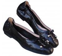 Zenske kozne cipele ART-100