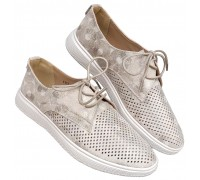Zenske kozne cipele ART-1113