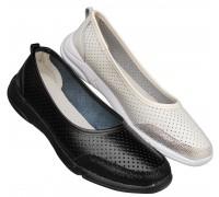 Zenske kozne cipele ART-1167