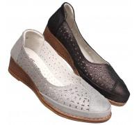 Zenske kozne cipele ART-1515