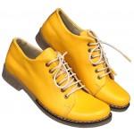 Zenske kozne cipele ART-16N