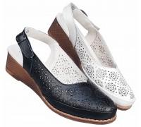Zenske kozne cipele ART-1723