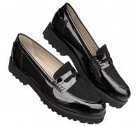 Zenske kozne cipele ART-1932