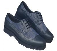Zenske kozne cipele ART-1936
