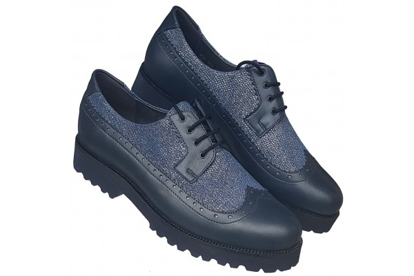 Zenske kozne cipele ART-1936G