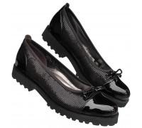Zenske kozne cipele ART-1938