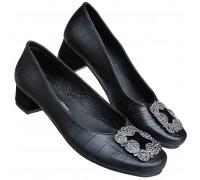 Zenske cipele ART-244