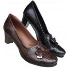 Zenske cipele ART-299KR