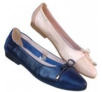 Zenske kozne cipele ART-301