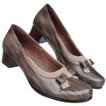 Zenske cipele ART-333K