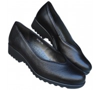 Zenske kozne cipele ART-3430G