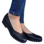 Zenske kozne cipele ART-3430BA