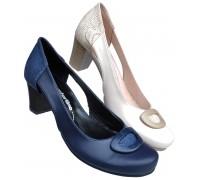 Zenske cipele ART-405