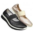Italijanske kozne cipele IMAC-505780