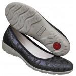 Italijanske kozne cipele IMAC-505900