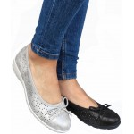 Italijanske kozne cipele IMAC-505920