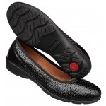 Italijanske kozne cipele IMAC-505940