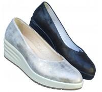 Italijanske kozne cipele IMAC-506140