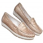 Italijanske kozne cipele IMAC-506280