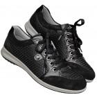 Italijanske kozne cipele IMAC-506340
