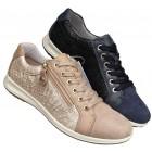 Italijanske kozne cipele IMAC-506361