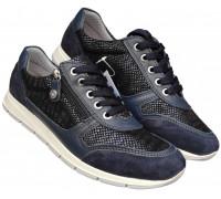 Italijanske kozne cipele IMAC-507260i