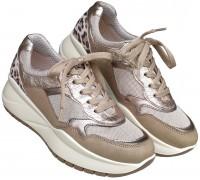 Italijanske kozne cipele IMAC-507550