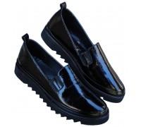 Zenske kozne cipele ART-744