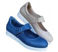 Zenske kozne cipele ART-A62