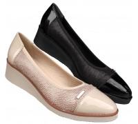 Zenske cipele ART-C2023