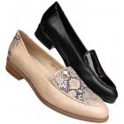 Zenske cipele ART-C2027