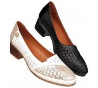 Zenske kozne cipele ART-H20Y4022