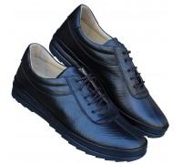 Zenske kozne cipele ART-K114B