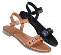 Zenske kozne sandale ART-101