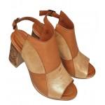 Zenske kozne sandale ART-11007