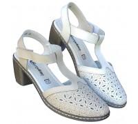 Zenske kozne cipele ART-1668